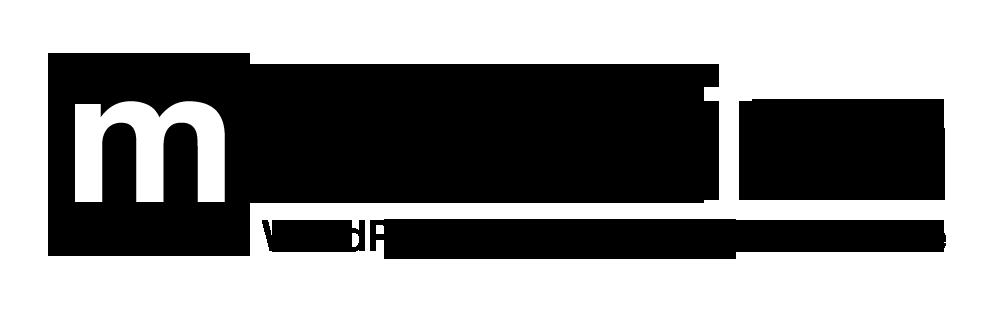 maintainn-sidekick-logo