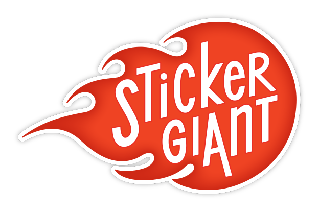 stickergiant-logo-1
